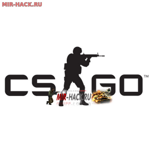 CFG BY biBi PRIVATE для CS:GO