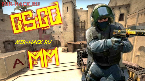 CFG BY land1n для CS:GO